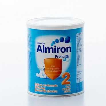 Almiron 2 400gr