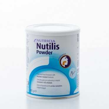Nutilis Powder 300gr