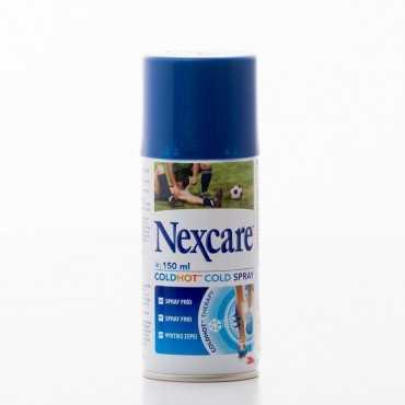 3M Nexcare Cold Hot Cold Spray, 150ml