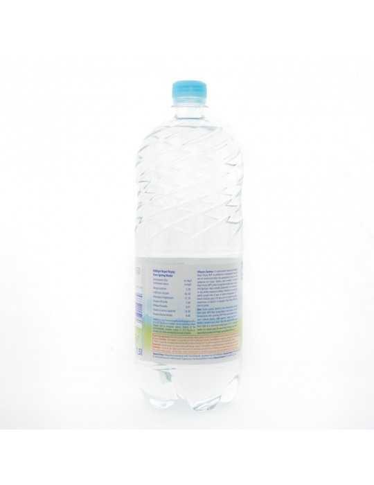 Hipp Baby Water 1.5 Liters