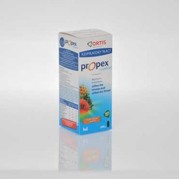 ORTIS Propex Comfort 200ml