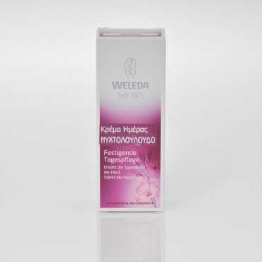 WELEDA Evening Primrose Age Revitalising Day Cream 30ml