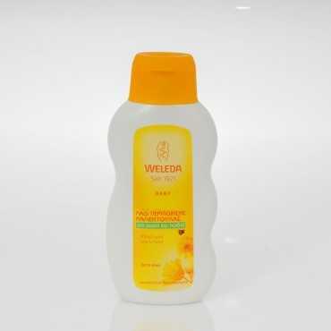 WELEDA Calendula Oil 200ml