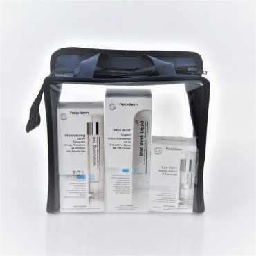 Frezyderm Anti Age PACK 20+