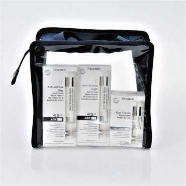 Frezyderm Anti Age PACK 45+