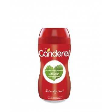 Canderel Green 40gr - Stevia