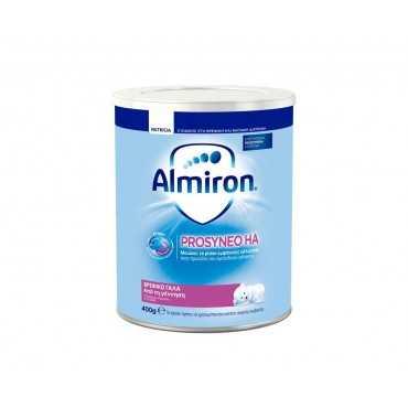 Almiron Prosyneo HA 400gr