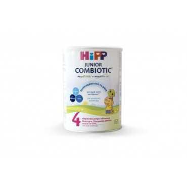HiPP 4 Combiotic Growing-up Milk 800gr