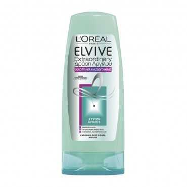ELVIVE ARGILE CONDITIONER 200ML