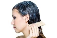 HAIR MASKS & TREATMENTS