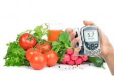 FOODS WITHOUT GLUCOSE