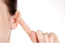 EAR HEALTH
