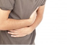 BOWEL PAIN & IBS