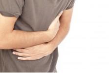 BOWEL PAIN & IBS