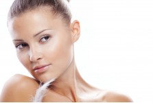 SKIN CONDITION TREATMENTS