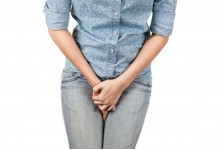 BLADDER SUPPORT & INCONTINENCE