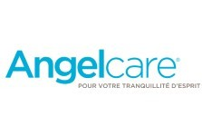 ANGELCARE Baths Supports for Babies