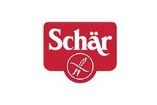 DR. SCHAR