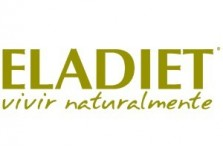 ELADIET Dietary supplement for sleeplessness