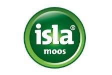 ISLA MOOS Herbal Lozenges