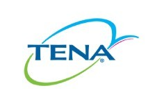 TENA Incontinence pads
