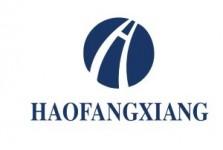 HAOFANGXIANG