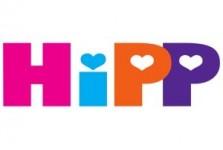 HIPP Baby pap