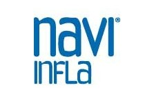NOVAX PHARMA NAVI IINFLA Eye Drops