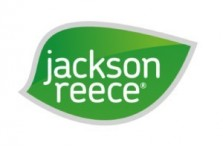 JACKSON REECE Natural Baby Wipes