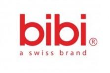 BIBI Βούρτσες Καθαρισμού για Μπιμπερό & Θηλές
