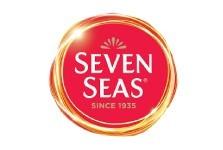 SEVEN SEAS Vitamins & Food Supplements