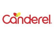 CANDEREL Sweeteners