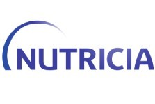 NUTRICIA Almiron Special Milk for Infants