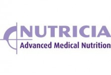 NUTRICIA Cubitan Food For Special Medical Purposes