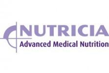 NUTRICIA Cubitan Food For Special Medical Purposes