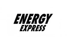 ORTIS ENERGY EXPRESS