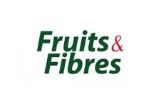 ORTIS FRUITS & FIBRES