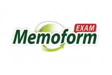 ORTIS MEMOFORM
