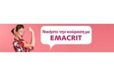 EMACRIT Food Supplements
