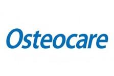 VITABIOTICS OSTEOCARE