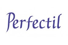 VITABIOTICS PERFECTIL