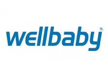 VITABIOTICS WELLBABY