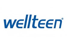 VITABIOTICS WELLTEEN