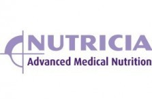 NUTRICIA Nutilis Food For Special Medical Purposes