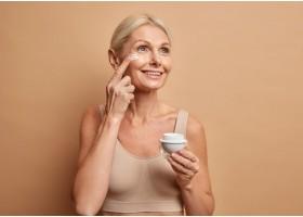 Νέα εξιδεικευμένη κρέμα για βαθιά και παρατεταμένη ενυδάτωση του δέρματος!