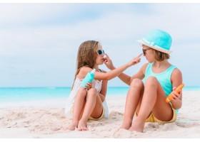 Παιδί και προστασία από τον ήλιο