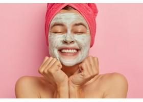 Αντιγήρανση: Χρήσιμες συμβουλές για το ώριμο Δέρμα