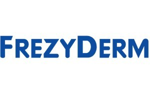 FrezyDerm S.A