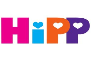 Hipp GmbH