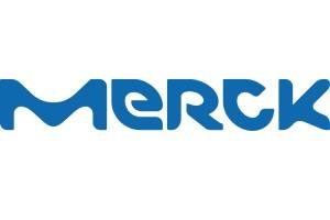 Merck GmbH